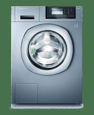 professional-technologie-de-blanchisserie-lave-linge-starLine-Lave-linge-de-1-à-7-kg-schulthess