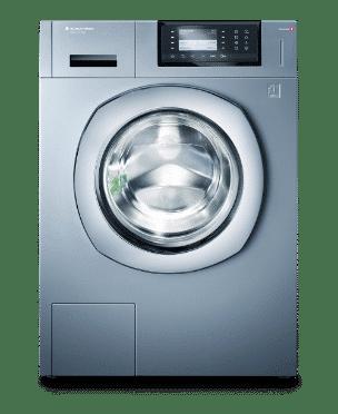 professional-technologie-de-blanchisserie-lave-linge-topLine-Lave-linge-de-7-à-8-kg-schulthess