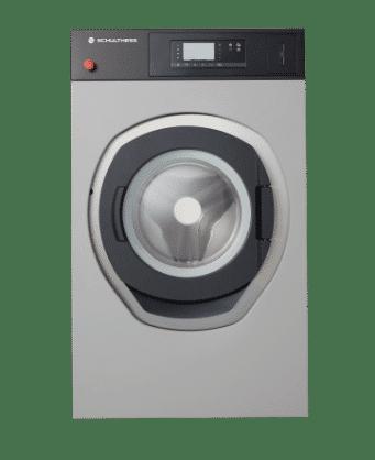 professional-technologie-de-blanchisserie-lave-linge-proLine-Lave-linge-de-7-à-16-kg-schulthess