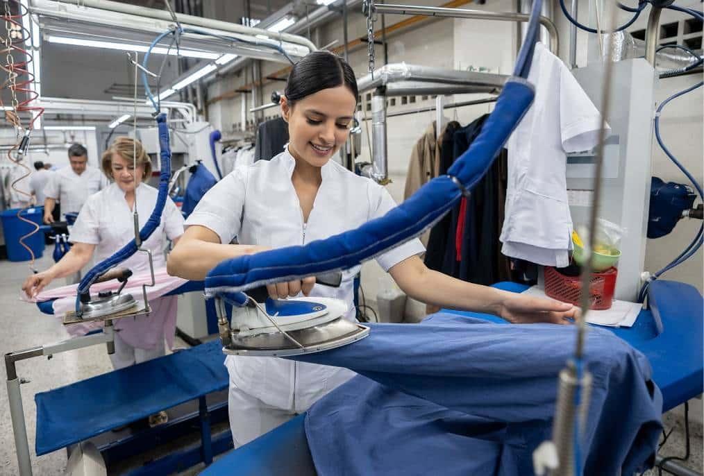 professional-tecnologia-di-lavanderia-Stiratura-e-finitura-schulthess