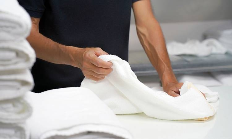 professional-tecnologia-di-lavanderia-Pulizia-schulthess