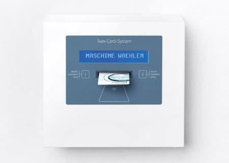 homecare-casa-plurifamiliare-Sistema-PrePaid-Card-Single-o-Twin-schulthess