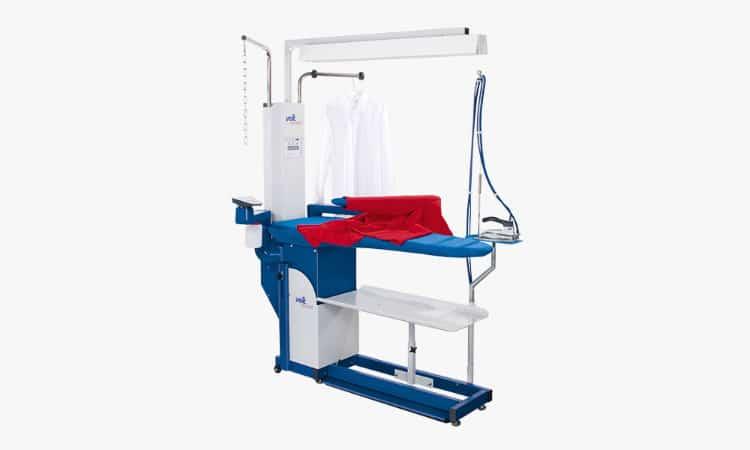 professional-technologie-de-blanchisserie-repassage-finition-Table-de-repassage-schulthess