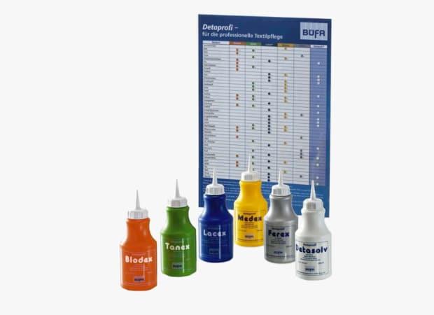 professional-technologie-de-blanchisserie-detachage-detaprofi-serie-Kit-Detafix-schulthess