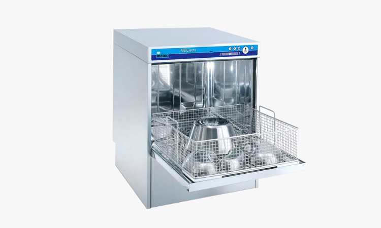 professional-waschereitechnik-reinigen-Meiko-TopClean-60-schulthess