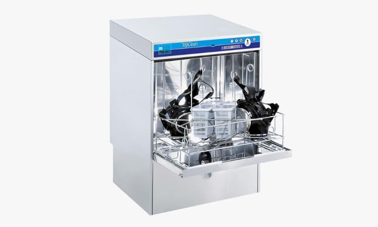 professional-waschereitechnik-reinigen-Meiko-TopClean-M-schulthess