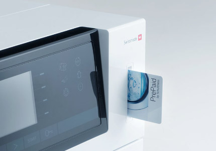 homecare-mehrfamilienhaus-zahlungssysteme-Das-integrierte-PrePaid-Card-System-schulthess