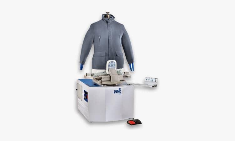 professional-technologie-de-blanchisserie-repassage-finition-Mannequin-de-finition-schulthess