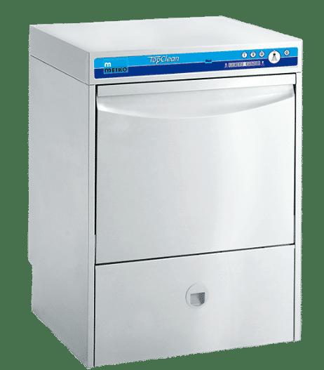 professional-tecnologia-di-lavanderia-lavare-Pulizia-schulthess