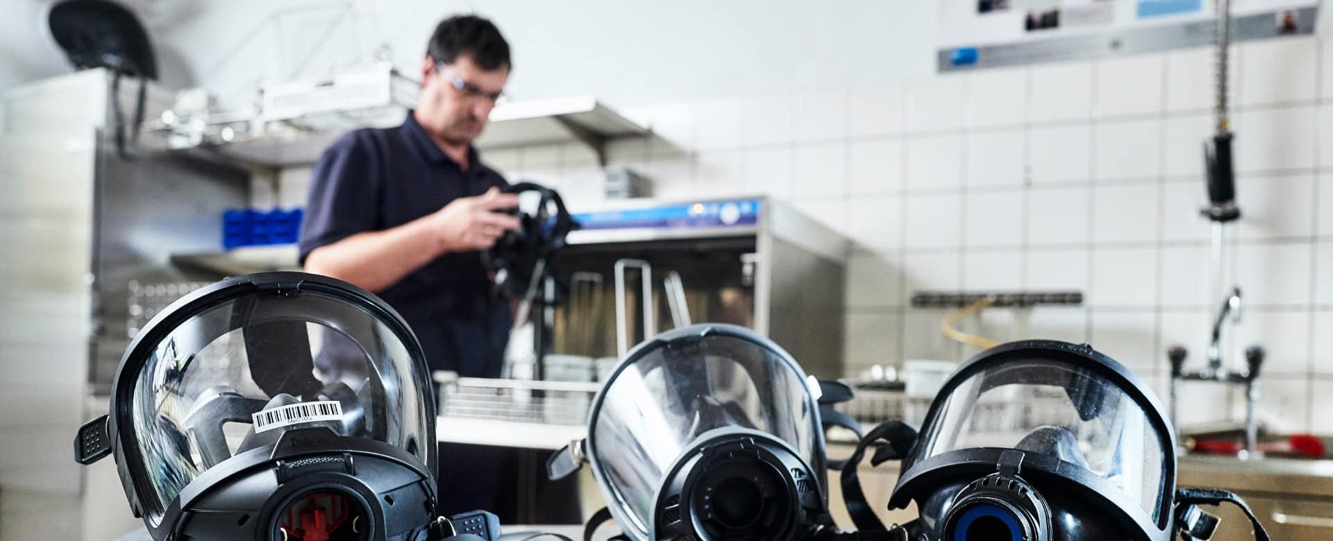professional-tecnologia-di-lavanderia-lavare-topClean-schulthess