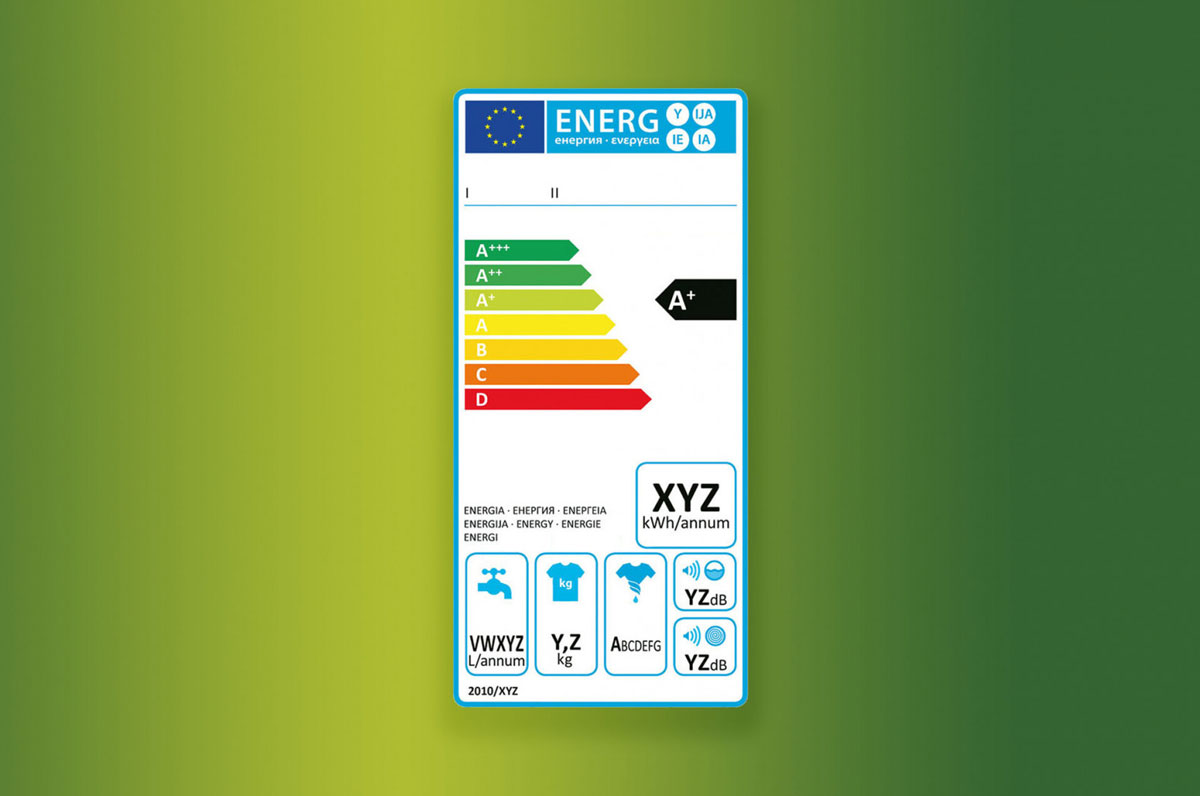 a-notre-propos-etiquette-energetique-L'étiquette-énergétique-actuelle-schulthess