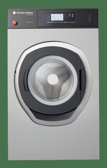 professional-waschereitechnik-waschmaschinen-vorteile-schulthess