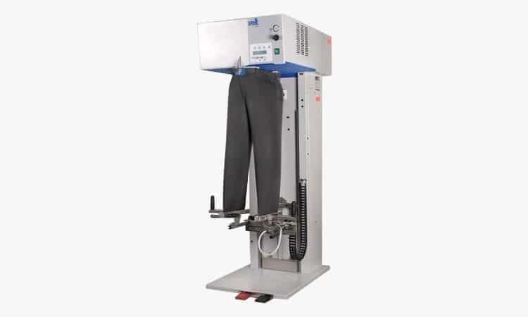 professional-technologie-de-blanchisserie-repassage-finition-Topper-pantalons-avec-générateur-de-vapeur-intégré-schulthess