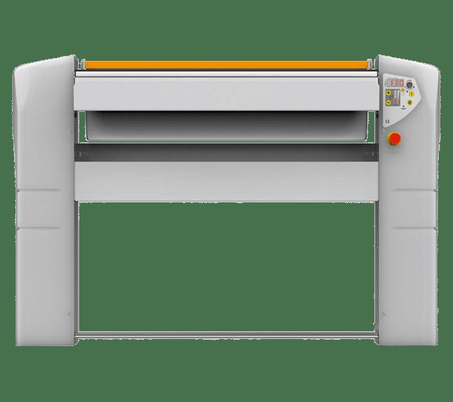 professional-tecnologia-di-lavanderia-mangani-Tutto-liscio-con-i-nostri-mangani-schulthess