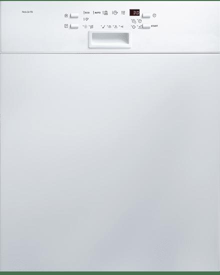 homecare-private-households-dishwashers-Perla-GA-55i-white-schulthess