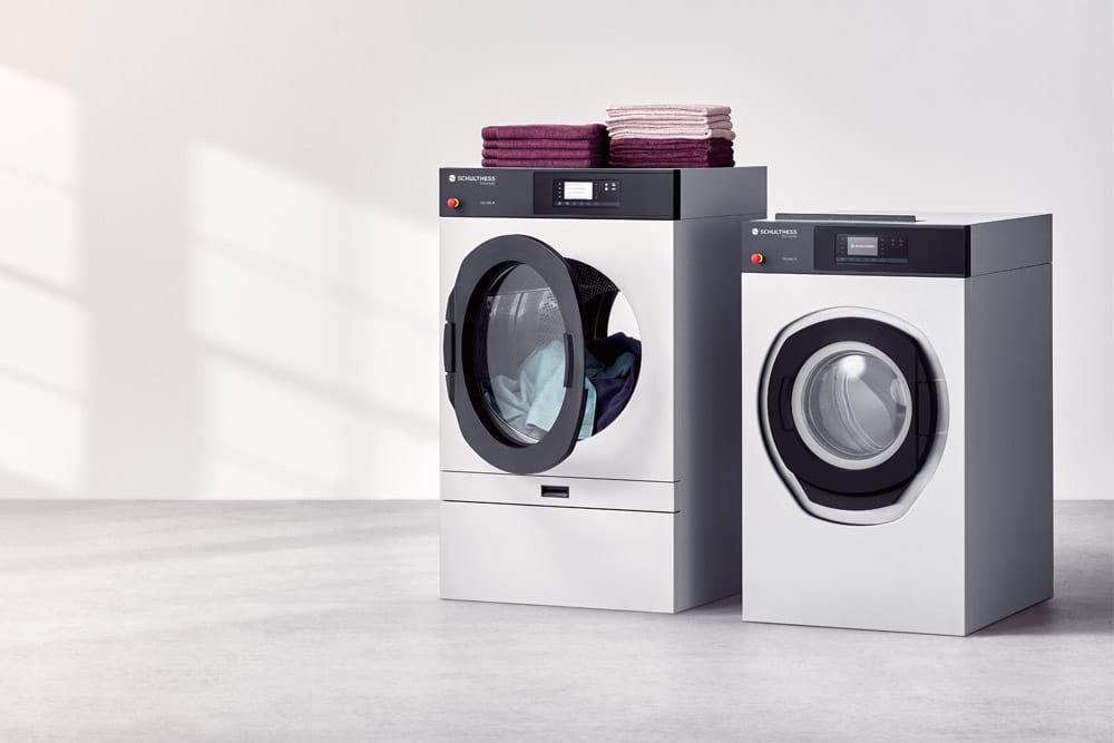 professional-tecnologia-di-lavanderia-Lavatrici-schulthess