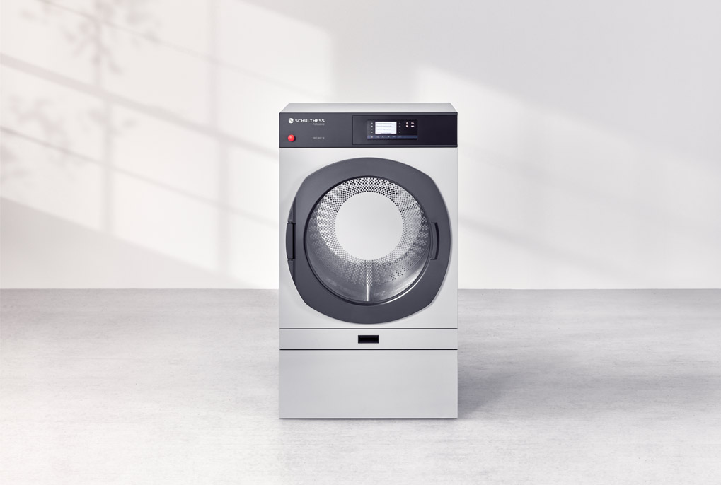professional-tecnologia-di-lavanderia-Asciugatrici-schulthess