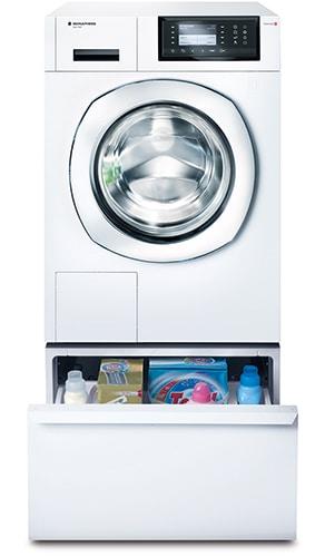homecare-accessoires-Solution-pratique-schulthess