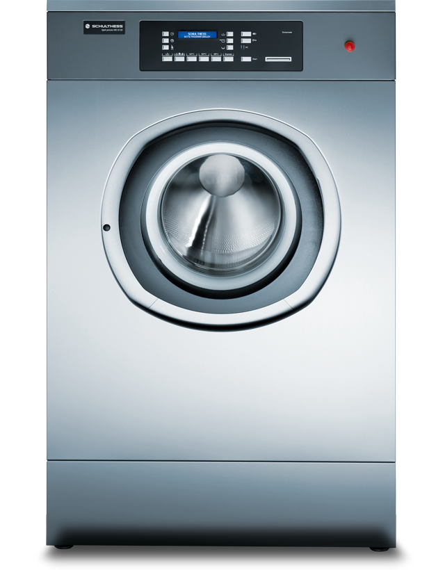 en-professional-laundry-technology-washing-machines-spirit-proline-wei-9130-schulthess
