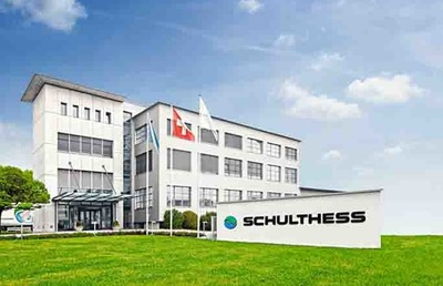 Schulthess_Fabrikeingang_Wolfhausen-683x441-400x258-1