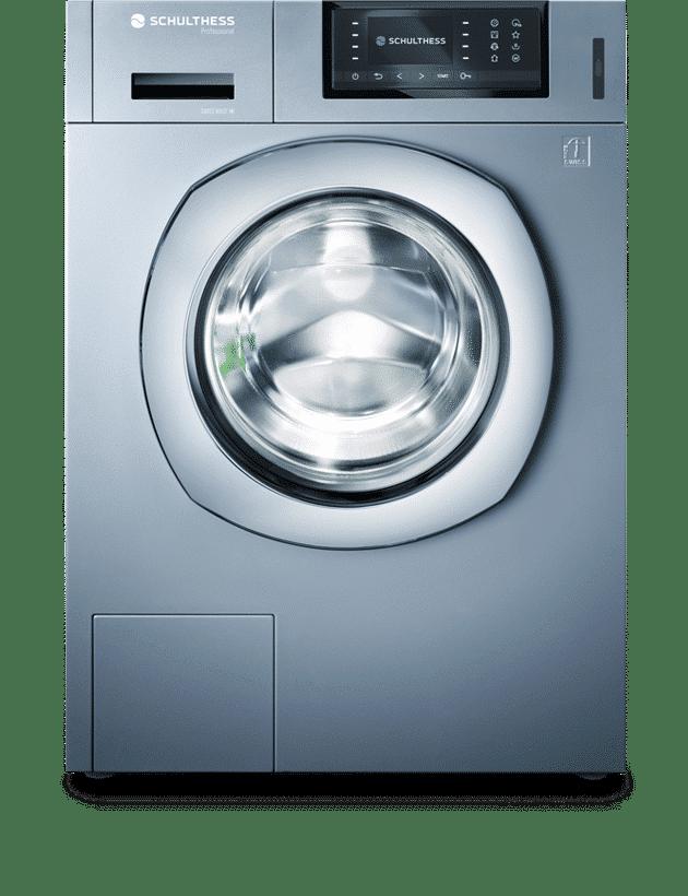 Waschmaschine-sma-topLine-9240-anthrazit_H