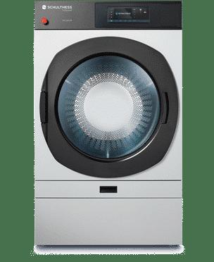 professional-tecnologia-di-lavanderia-asciugatrici-proLine-Asciugatrici-10-30-kg-schulthess