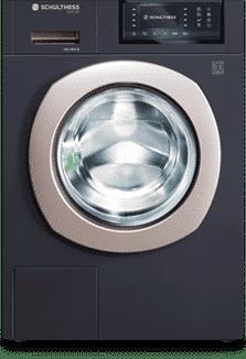 homecare-privathaushalt-Waschmaschinen-schulthess