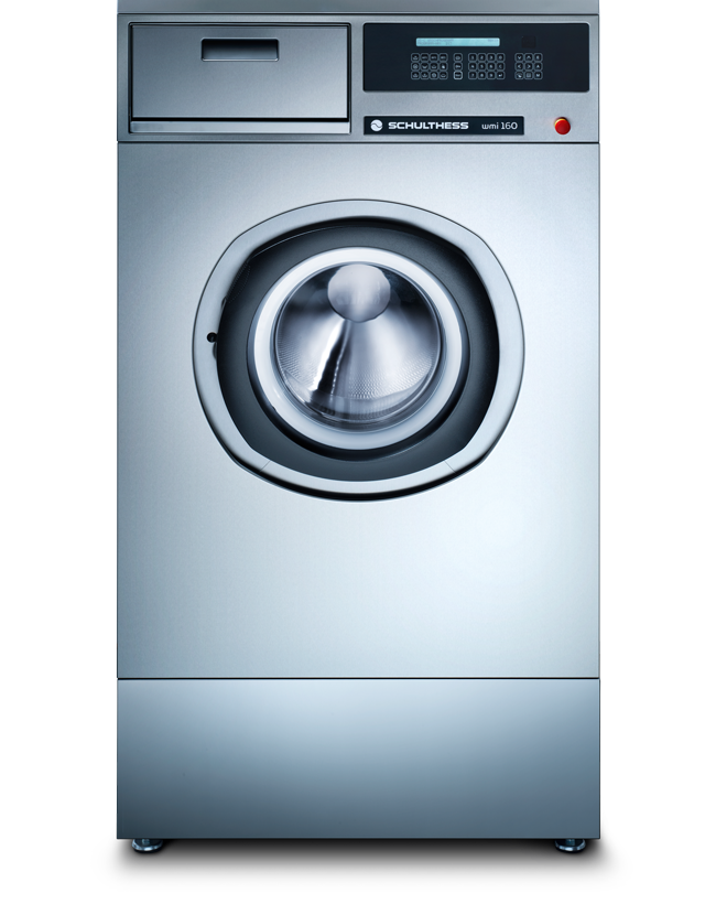 en-professional-laundry-technology-washing-machines-spirit-industrial-wmi-160-schulthess