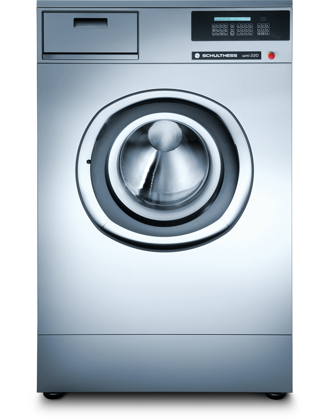 en-professional-laundry-technology-washing-machines-spirit-industrial-wmi-220-schulthess
