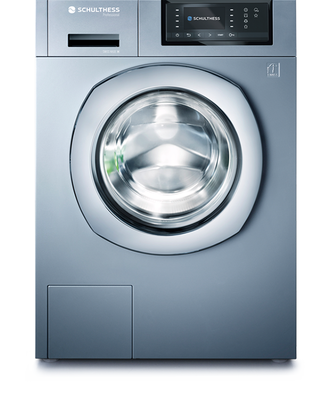 it-professional-tecnologia-di-lavanderia-lavatrici-starline-7720-schulthess