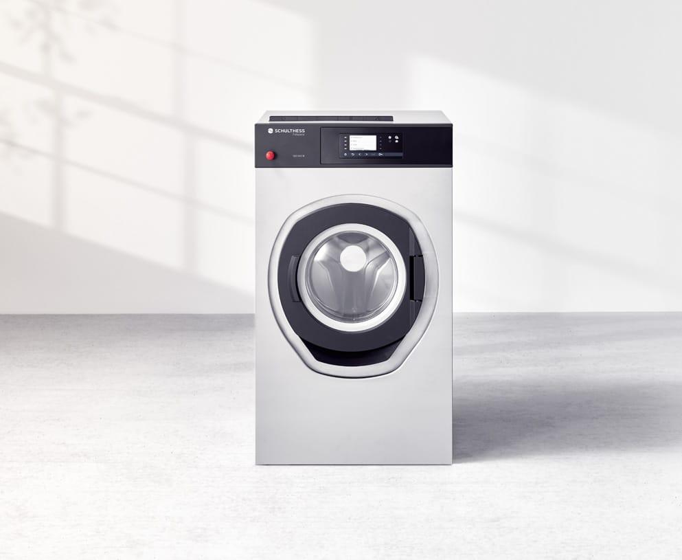 professional-waschereitechnik-