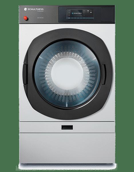 professional-tecnologia-di-lavanderia-asciugatrici-Un-bucato-asciutto-in-un-battibaleno–con-le-nostre-asciugatrici-schulthess