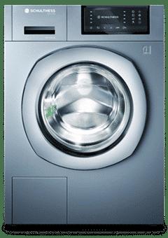 homecare-mehrfamilienhaus-Waschmaschinen-schulthess