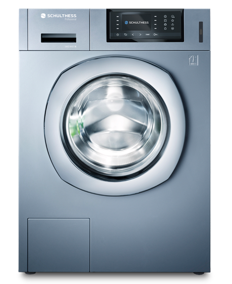 homecare-immeuble-collectif-lave-linge-schulthess