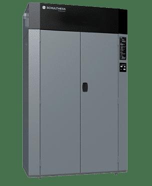 professional-tecnologia-di-lavanderia-asciugatrici-TS-Armadi-asciugatori-8–20-kg-schulthess