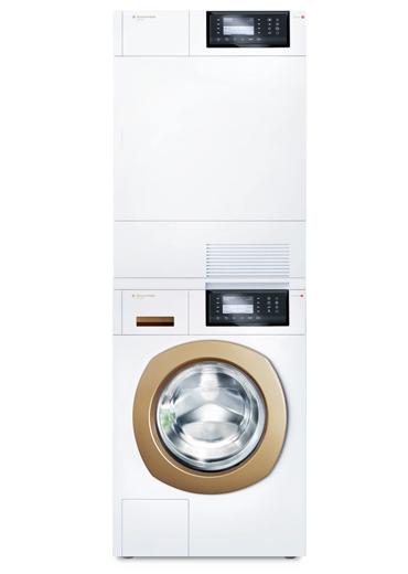 homecare-zubehor-Turmbausatz-Solid-Gold-mit-Auszugstisch-schulthess