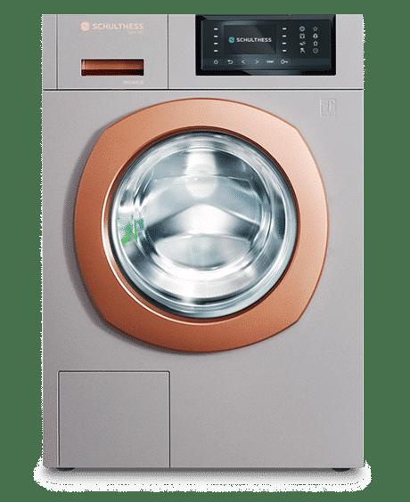 homecare-privathaushalt-waschmaschinen-vorteile-schulthess