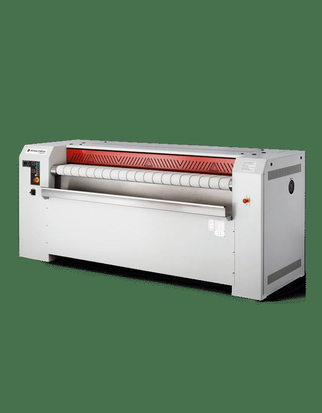 sma-Mangel-MSI-50-200_H