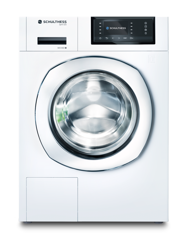 homecare-private-households-washing-machines-spirit-520-schulthess
