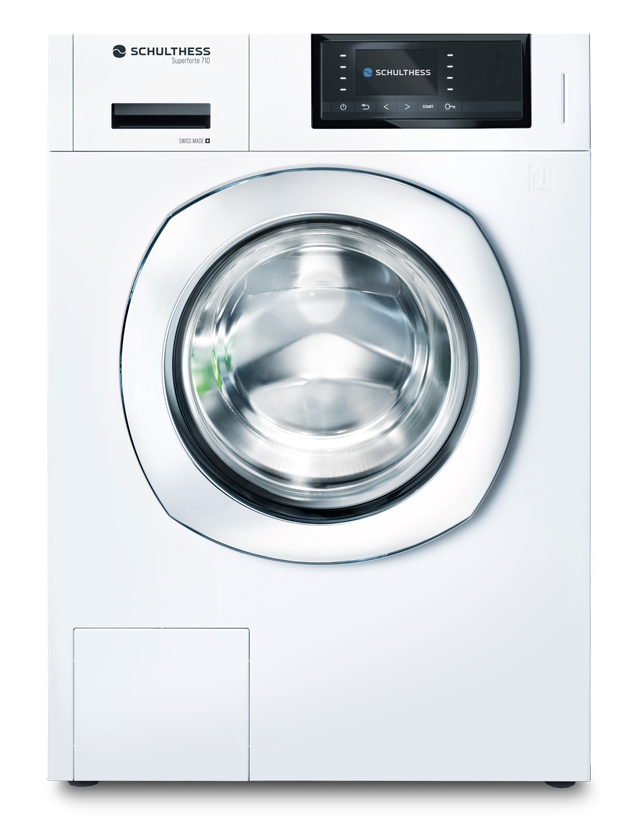 homecare-immeuble-collectif-lave-linge-superforte-710-schulthess