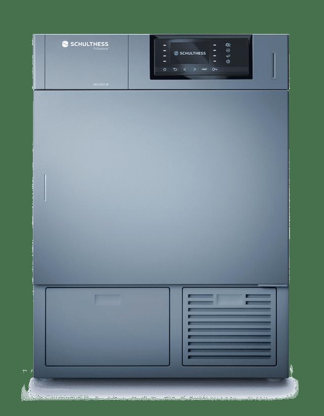 sma-topLine-TA-9340-anthrazit_H