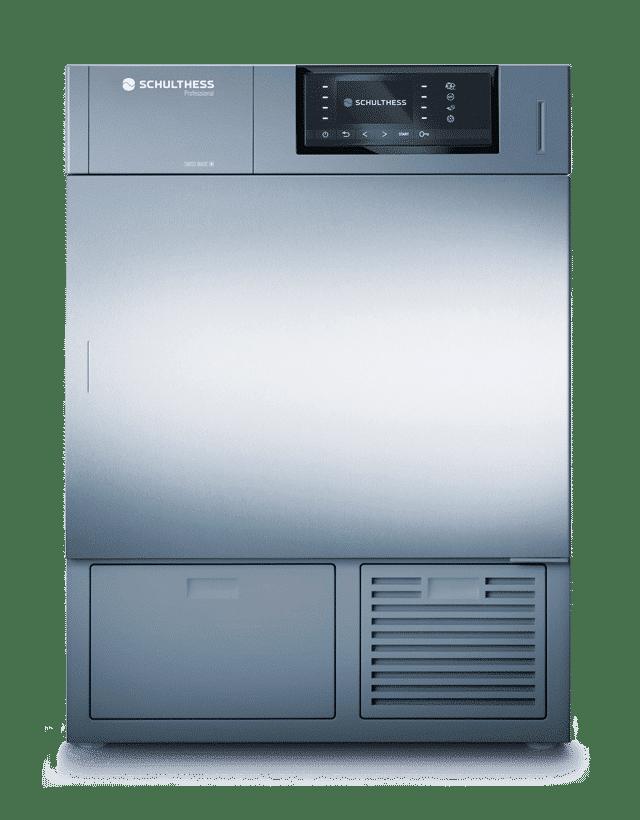 professional-tecnologia-di-lavanderia-asciugatrici-topline-9340-schulthess