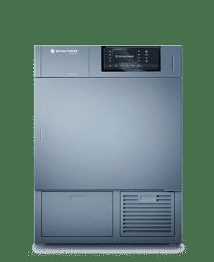 professional-tecnologia-di-lavanderia-asciugatrici-starLine-Asciugatrici-1-7-kg-schulthess