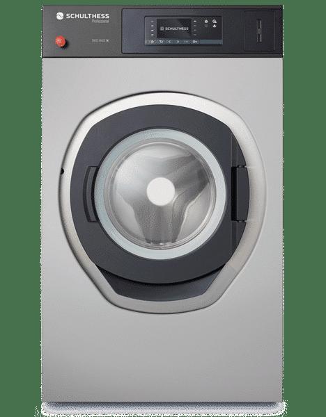 professional-tecnologia-di-lavanderia-lavatrici-Progettate-da-professionisti-per-i-professionisti–lavatrici-schulthess