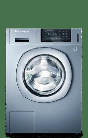 professional-waschereitechnik-waschmaschinen-starLine-Waschmaschinen-1–7-kg-schulthess