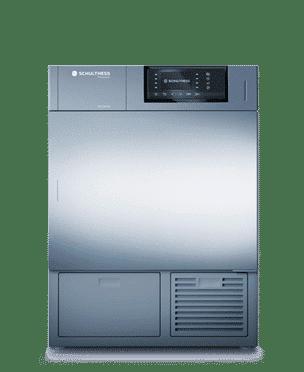 professional-tecnologia-di-lavanderia-asciugatrici-topLine-Asciugatrici-8-kg-schulthess