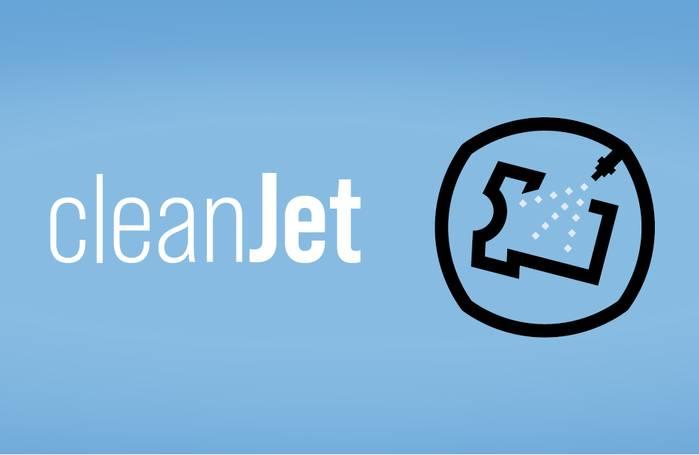 cleanJet-post-thumb