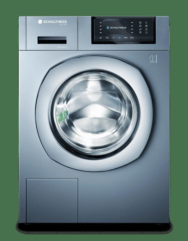 homecare-privathaushalt-waschmaschinen-spirit-540-artline-schulthess