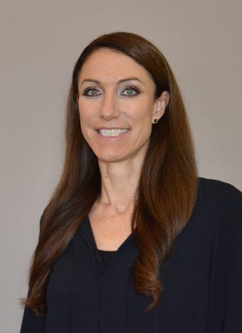 uber-uns-geschaftsleitung-Leiterin-Digital-Solutions-Carole-Gächter-schulthess