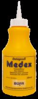 Detaprofi-Medex